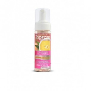 New Topexan - Acquamousse anti-impurità 170 ml
