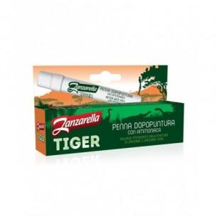 Tiger - Penna Dopopuntura