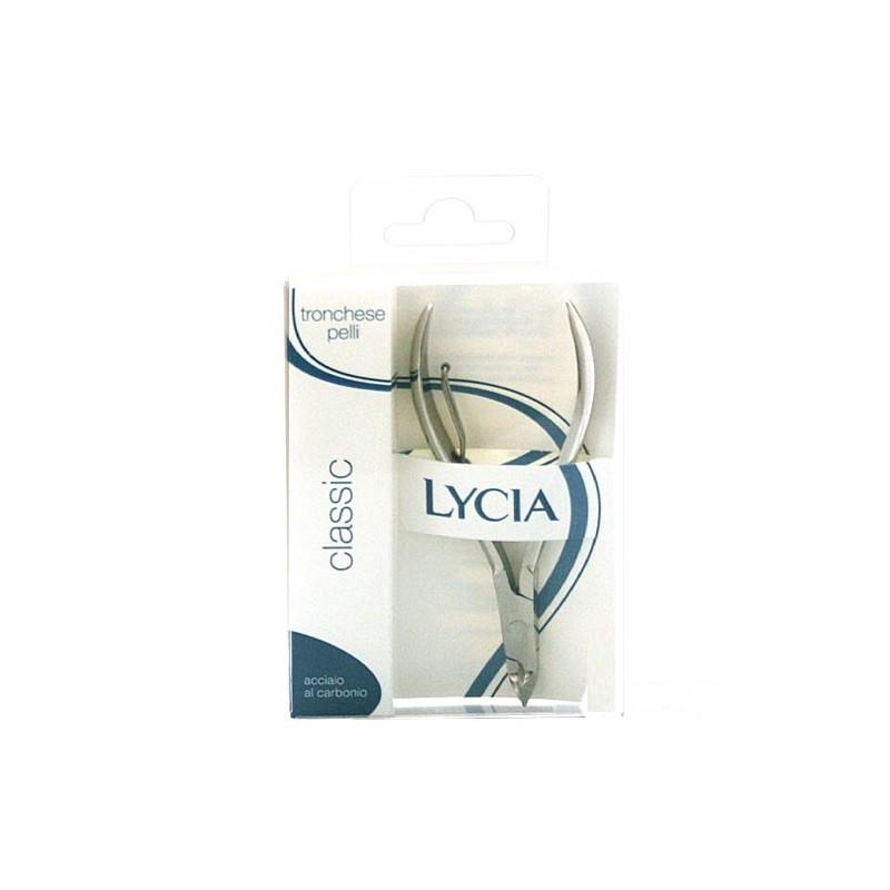 LYCIA - Classic - Tronchese per Pelli
