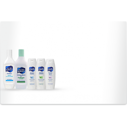 shampoo neutro per capelli normali 250 ml