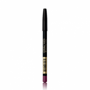 Kohl Eye Liner Pencil - Matita Occhi n. 045 Aubergine