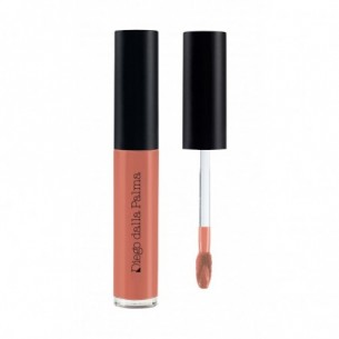 Geisha Matt Liquid Lipstick - rossetto liquido n.009