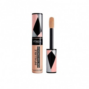Infaillible More Than Concealer - Correttore n. 327 Cashmere