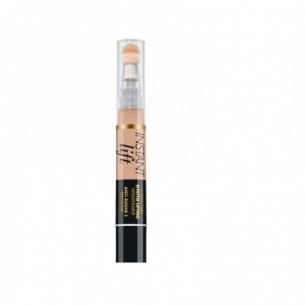 Instant Lift - Correttore effetto lifting n. 02 Beige