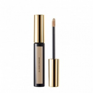 All Hours Concealer - Correttore n. 03 Almond