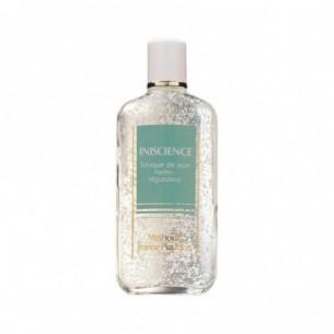 Iniscience - Tonico idratante 200 ml