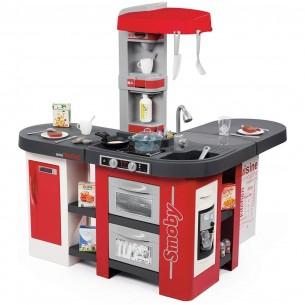 Cucina Tefal studio xxl bubble kitchen