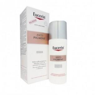 Anti-Pigment - trattamento Notte antimacchie 50 ml