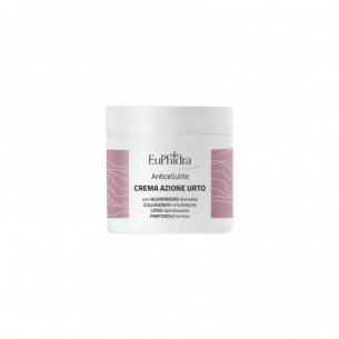 Anticellulite - Crema azione Urto 250 ml