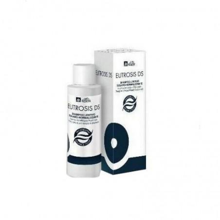 DIFA COOPER - Eutrosis Ds - Shampoo squamo normalizzante 250 Ml