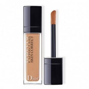 Dior Forever Skin Correct - correttore in crema 4N Neutral