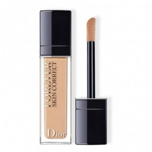 Dior Forever Skin Correct - correttore in crema 3N Neutral