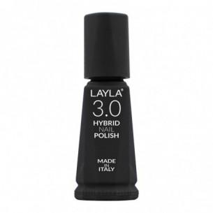 3.0 Hybrid Nail Polish - Smalto per unghie N.0.7 Pink Link