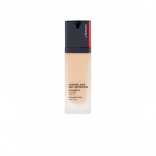 Synchro Skin Self Refreshing - Fondotinta SPF30 N. 350 Maple