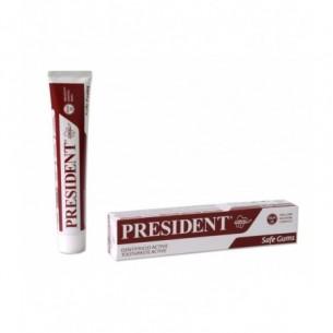 President Active - Dentifricio 75 ml