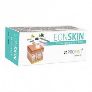 Eonskin - Crema Rigenerante e detox 100 Ml