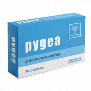 Pygea 30 compresse - Integratore per la prostata