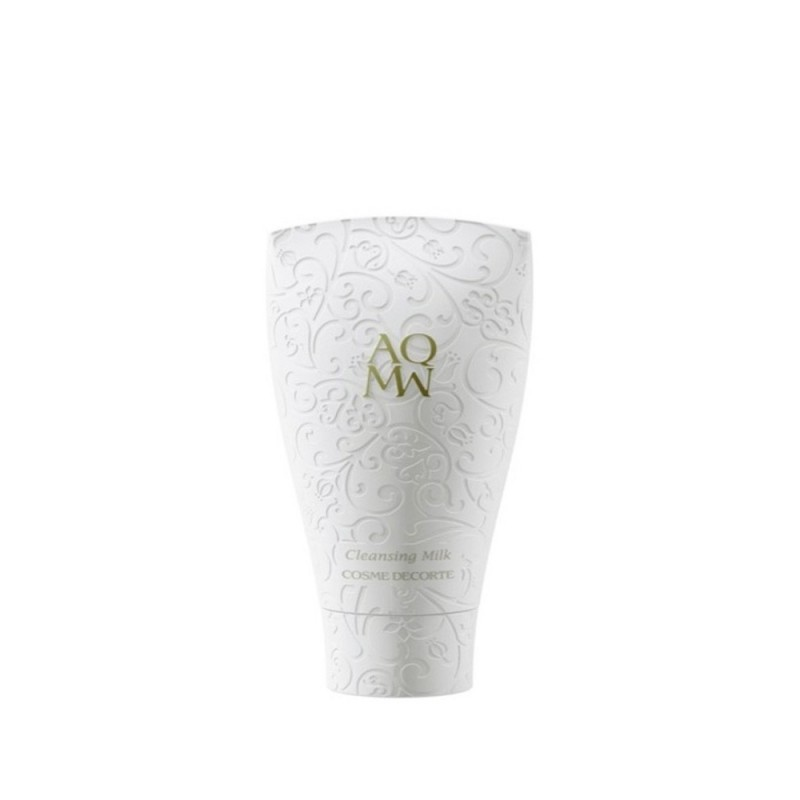 DECORTE - Aq Mw Cleansing Milk - Latte detergente 150 ml