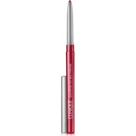 Clinique - quickliner intense for lips - matita labbra 06 intense cranberry