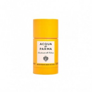 Colonia - Deodorante Stick 75 ml