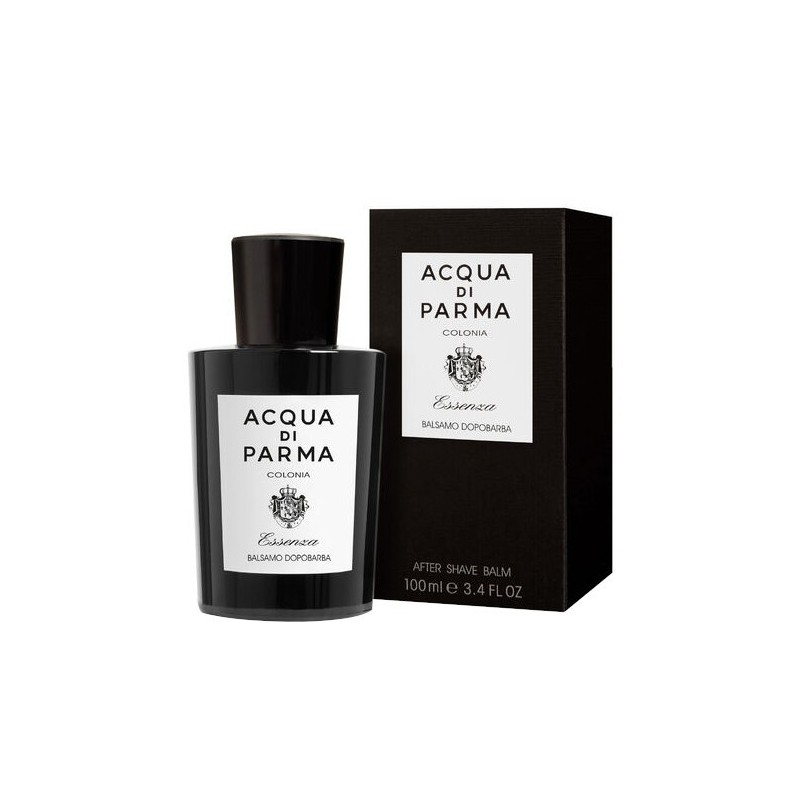 Acqua Di Parma - Colonia Essenza - Balsamo dopobarba 100 ml