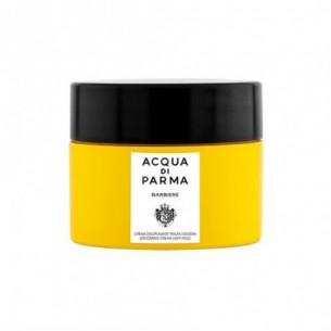 Barbiere - Crema Disciplinare Leggera per capelli 75 ml