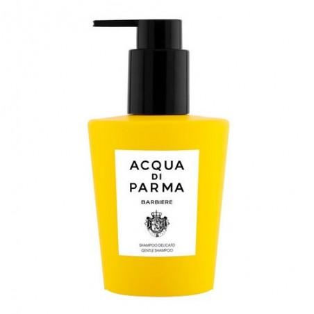 Acqua Di Parma - Barbiere - Shampoo Delicato 200 ml