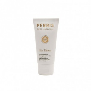 Skin Fitness - Peeling purificante 50 ml