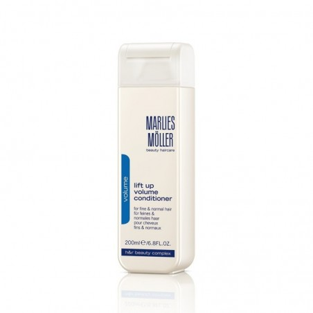 MARLIES MOLLER - Lift-up Care Volume Conditioner - Balsamo effetto volume 200 ml