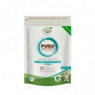 Puro Multi Uso Al Percarbonato 250 g