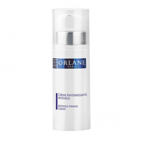 ORLANE - Intensive Firming Cream - crema rassodante corpo 150 ml