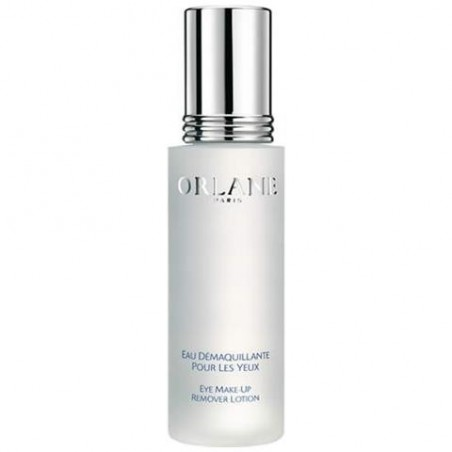 ORLANE - Eye Makeup Remover Lotion - Struccante occhi 100 ml