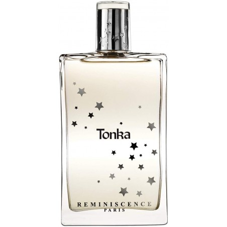 REMINISCENCE - Tonka - eau de toilette donna 50 ml vapo