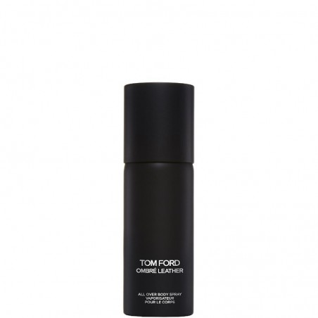 Tom Ford - Ombré Leather - All Over Body Spray - Profumo Per Il Corpo 150 Ml