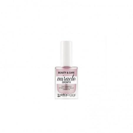 BELLAOGGI - Miracle growth - trattamento stimolatore della crescita colore light peach