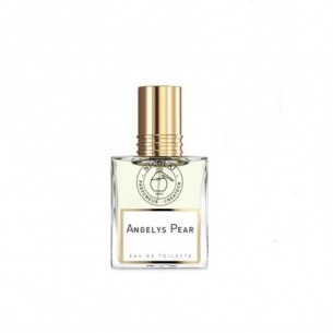 Angelys Pear - eau de toilette unisex 30 ml vapo