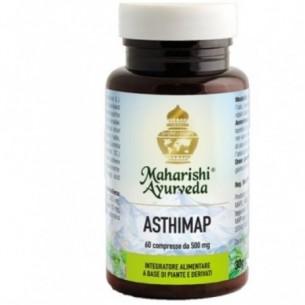 Asthimap 60 compresse - integratore per il benessere dell'organismo