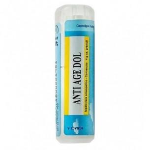 Antiage dol 4 g ca. granuli - Medicinale omeopatico