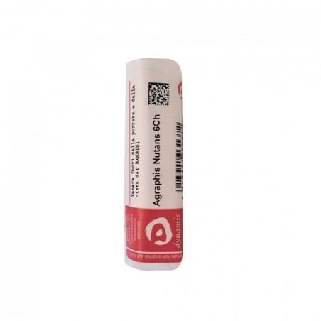 CEMON - Agraphis Nutans 6ch - Medicinale omeopatico in granuli