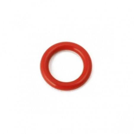 SAFETY - Pessario in Gomma - Contenimento del prolasso uterino 55 mm