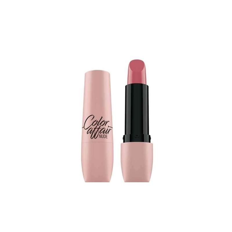 BELLAOGGI - Color Affair Nude - Rossetto n.03 Nude Peach