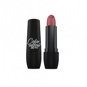 Color Affair Mat - Rossetto N.03 Girlfriend