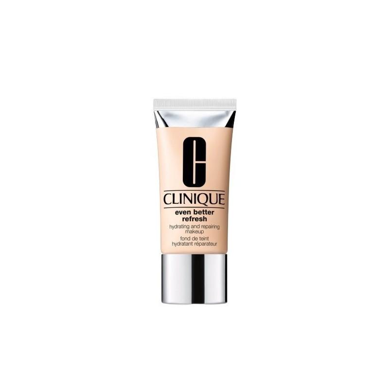 Clinique - Even Better Refresh - Fondotinta Idratante Cn10 Alabaster