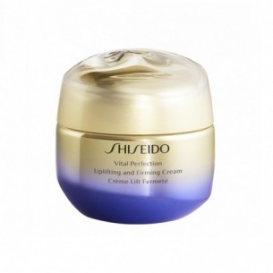 Vital Perfection Uplifting and Firming Cream - crema antietà globale 50 ml