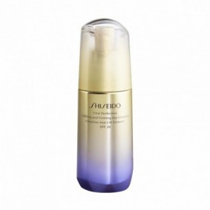 Vital Perfection Uplifting and Firming Day Emulsion SPF30 - emulsione giorno antietà 75 ml