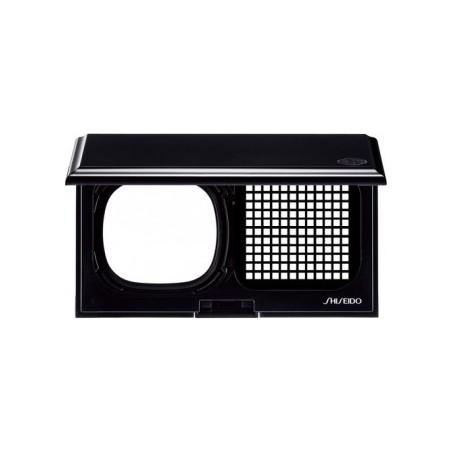 Shiseido - advanced hydro-liquid compact case custodia per fondotinta compatto (Confezione Danneggiata)