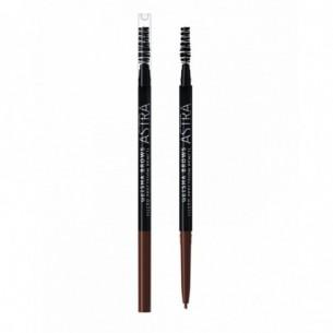 Geisha Brows Micro Precision Pencil - Matita sopracciglia N.04 Taupe
