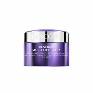 Rénergie Multi-Lift Ultra SPF20 - Crema antirughe e anti macchia 50 ml