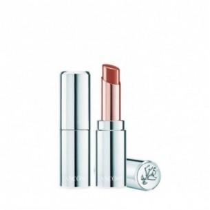 L'Absolu Mademoiselle Balm - balsamo labbra colorato N. 008 Blush Me Up