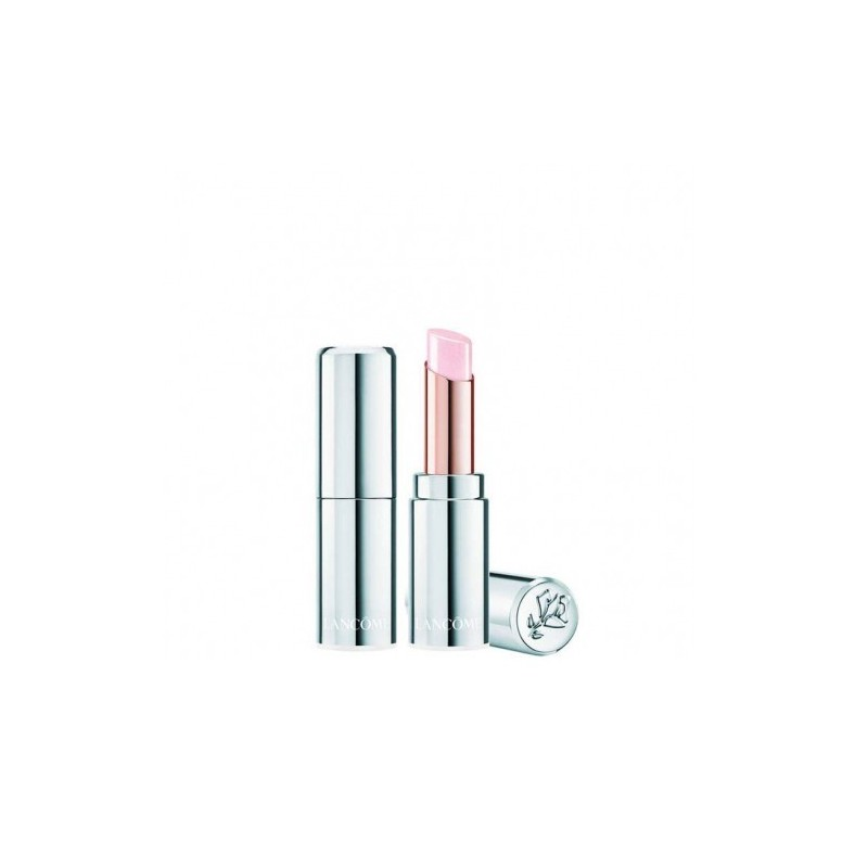 Lancome - L'Absolu Mademoiselle Balm - balsamo labbra colorato N. 002 Ice Cold Pink